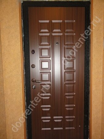 дверь входные металлические 80 см
